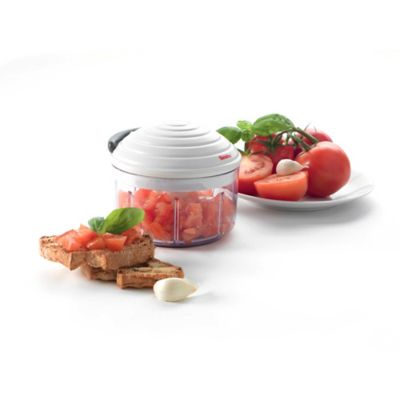 RotoMac Food Chopper