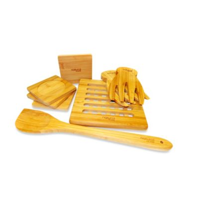 Kitchen Cutting Tools
