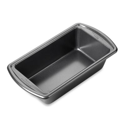 Wilton Advance® 9-Inch x 5-Inch Loaf Pan