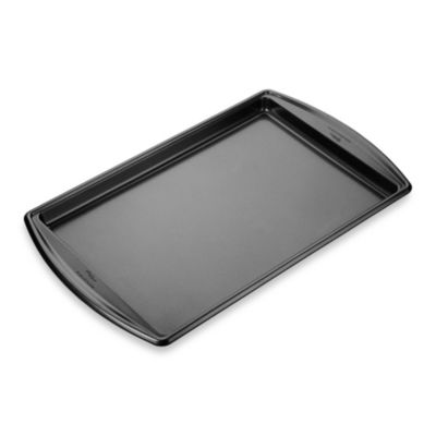 Wilton Advance® 11-Inch x 17-Inch Cookie Sheet
