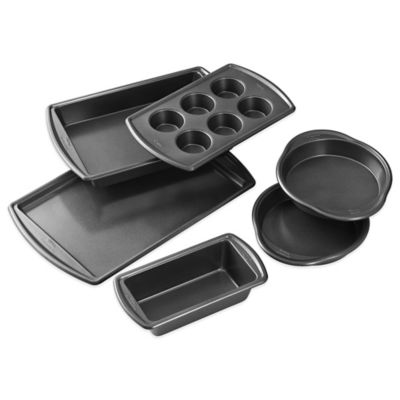 Wilton Advance® Professional 6-Piece Box Set
