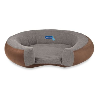 Coleman® AeroBed® Large Pet Air Bed