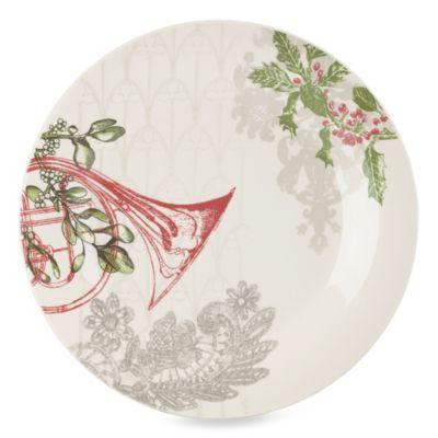 Lenox® Vintage Jubilee 11-Inch Dinner Plate