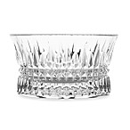 Waterford® Lismore 5-Inch Diamond Bowl