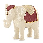 Lenox® First Blessing Nativity Elephant