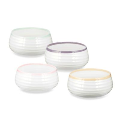 Sophie Conran 4.75-Inch Bowls (Set of 4)
