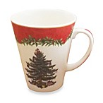 Spode® Christmas Tree 14-Ounce Annual Mug