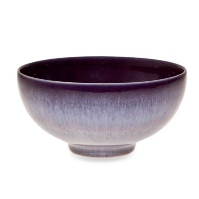 Denby Heather 5-Inch Rice Bowl
