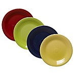 Fiesta® Dinnerware Collection 10 1/2-Inch Round Dinner Plate