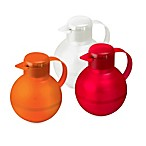 Emsa Samba for Tea 4-Cup Insulated Thermal Carafes