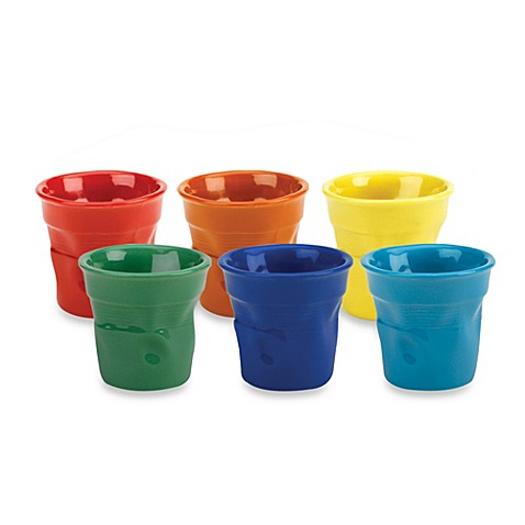 Bed Bath And Beyond Cafe Cup Sets
