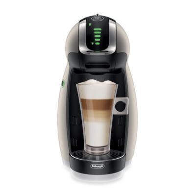 Dolce Gusto Single Serve Coffee Makers
