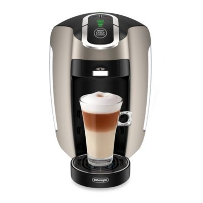 Dolce Gusto Single Serve Machines