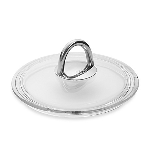 Buy Wmf Silit 5 5 Inch Glass Lid From Bed Bath Amp Beyond