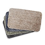 Highland Heather® 24-Inch x 40-Inch Bath Mats in Colors