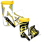 Tervis® Appalachian State Mountaineers Wrap Tumbler with Yellow Lid