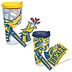 Tervis® Drexel University Dragons Wrap Tumbler with Lid