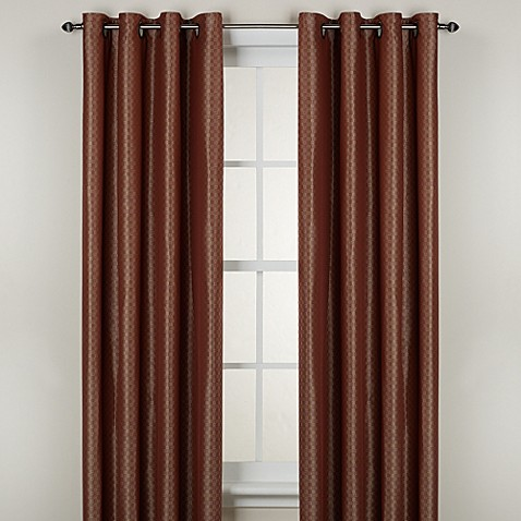 Bed Bath And Beyond Window Curtains | BangDodo