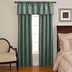 Sound Asleep™ Room Darkening Window Curtain Panels