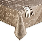 Regency Table Linens