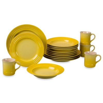 High Quality Stoneware Dinnerware