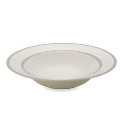 Mikasa® Portico 10.5-Inch Vegetable Bowl