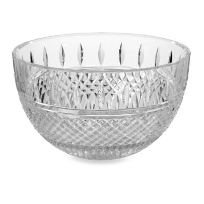 Waterford® Irish Lace 6-Inch Bowl