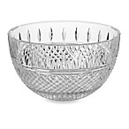 Waterford® Irish Lace 6-Inch Bowl