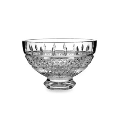 Waterford® Irish Lace 6-Inch Footed Bowl