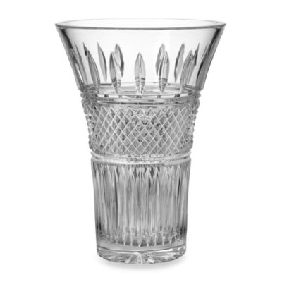 Waterford® Irish Lace 10-Inch Vase