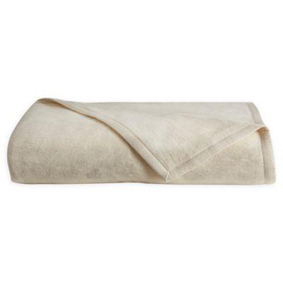 Downtown Company Granny Blanket Fine Bedding