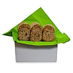 Campus and Beyond Assortment Cookies Package (One Dozen)