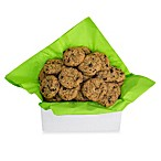 Campus and Beyond Oatmeal Raisin Cookies Package (Two Dozen)
