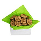 Campus and Beyond Peanut Butter Cookies Package (Two Dozen)