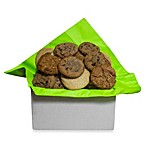 Campus and Beyond Assortment Cookies Package (Two Dozen)
