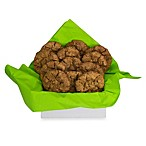 Campus and Beyond Peanut Butter Cookies Package (One Dozen)