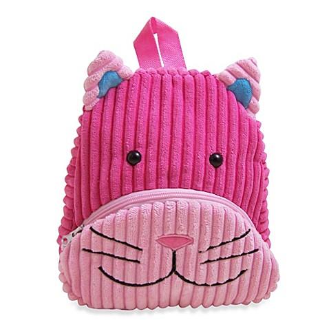 Cuddlepack Cat Backpack