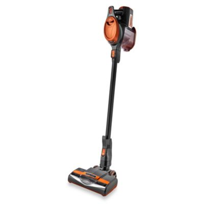 Shark® Rocket™ Ultra-Light Upright Stick Vacuum