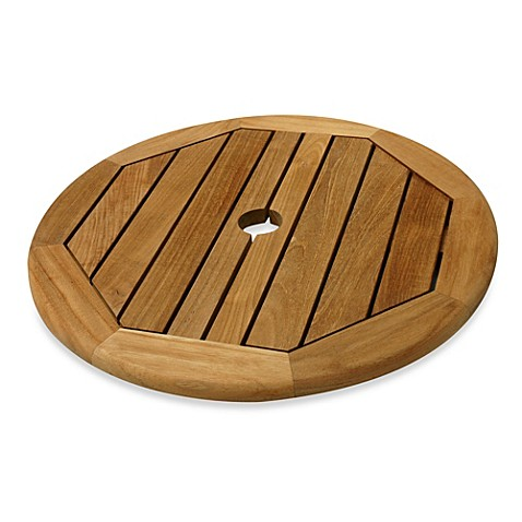 Buy Teak 20 5 Inch Lazy Susan From Bed Bath Amp Beyond