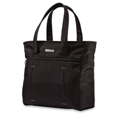 Samsonite® Savor Shopper in Black