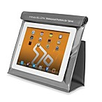 Travelon Waterproof iPad Portfolio