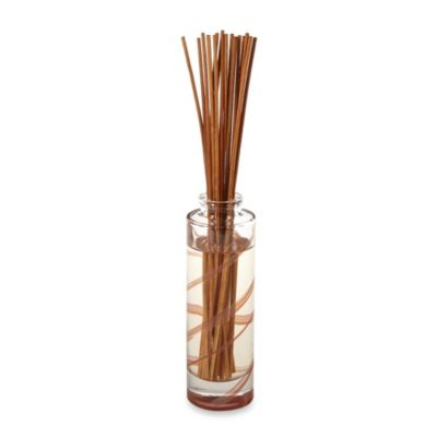 Yankee Candle® Autumn Wreath™ Ribbon Reed Diffusers