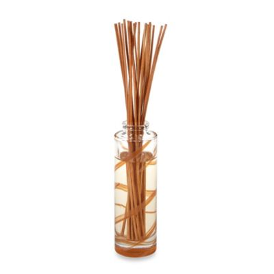 Yankee Candle® Spiced Pumpkin Ribbon Reed Diffusers