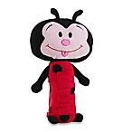 SeatPets® Love Bug the Ladybug Seat Pet