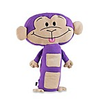 SeatPets® Malibu the Monkey Seat Pet