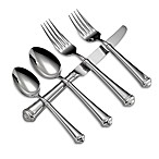 Reed & Barton® Allora 5-Piece Place Setting