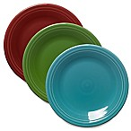 Fiesta® Dinnerware Collection 9-Inch Round Lunch Plate