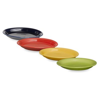 Fiesta® Dinnerware Collection 13 5/8-Inch Oval Platter