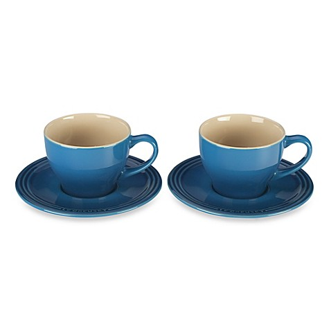 Buy Cappuccino Cups From Bed Bath Amp Beyond