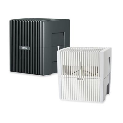 Venta® Airwasher LW25 2-in-1 Humidifier and Air Purifier